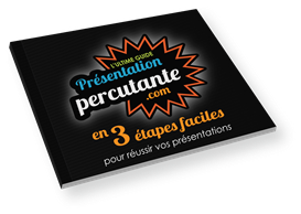 foldable-presentation-percutante